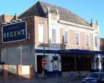 Ipswich Regent