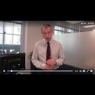 Tim Farron on Video