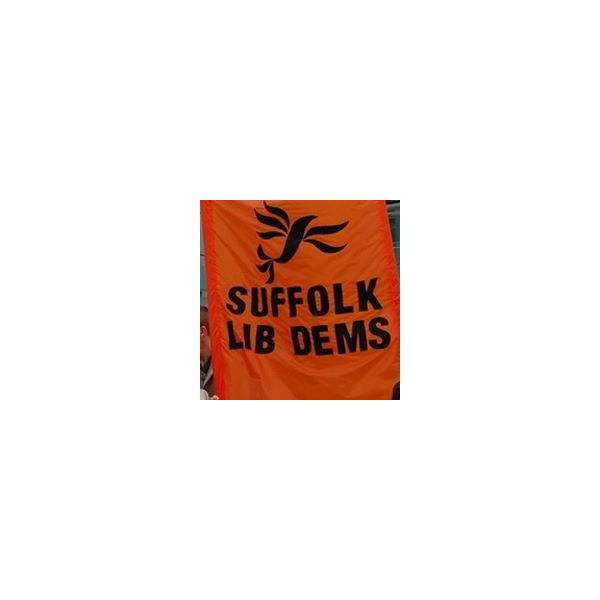 Suffolk Liberal Democrats