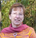 Moira Kleissner