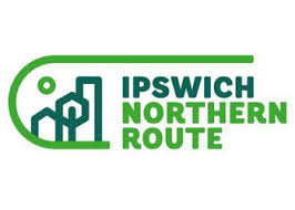 Ipswich Northern Route
