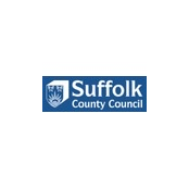 Suffolk County Council (SCCNAME PLATE)